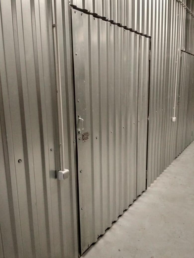 Аренда складских помещений в Ростове без посредников