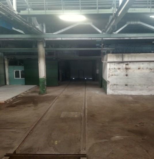 Аренда складских помещений в Ростове
