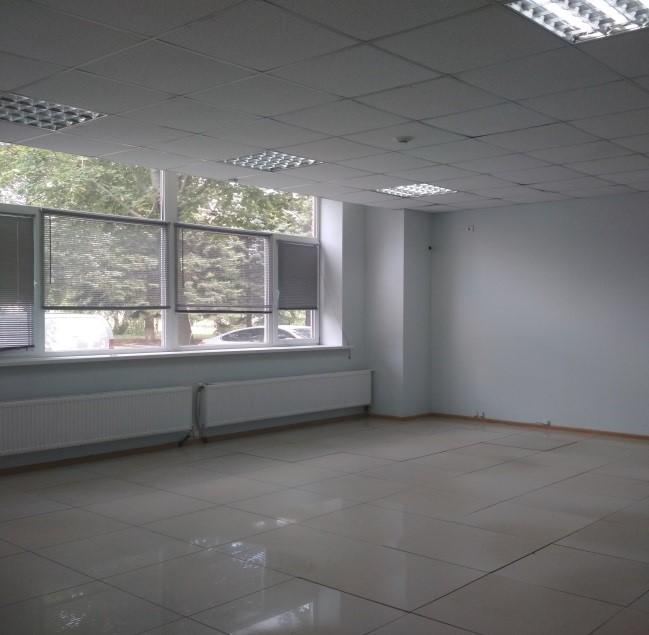 Аренда офиса в Ростове без посредников
